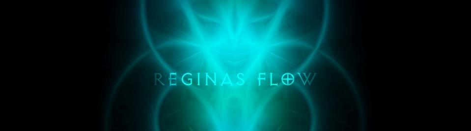 reginas_flow